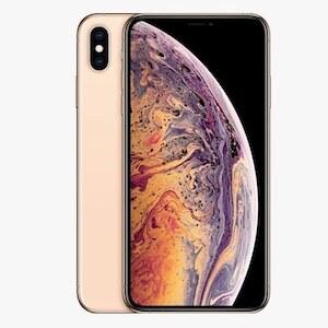 Recensione iPhone XS Max, nello schermo c'è la sua identità