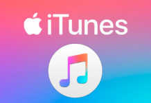 Apple ci risiamo: nuovi iPhone, vecchio iTunes