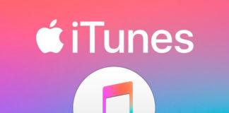 Apple ci risiamo: nuovi iPhone, vecchio iTunes