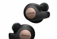 Jabra Elite 65t Amazon Version, a IFA 2018 gli auricolari che parlano con Alexa