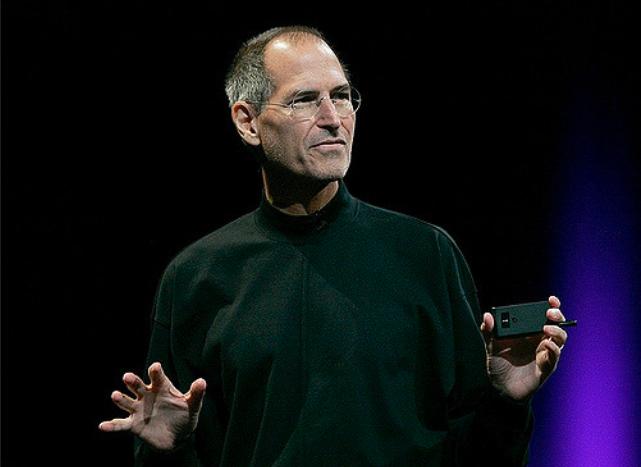 Creative Selection, il libro che svela la ricetta segreta di Apple