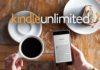 Come funziona Kindle Unlimited e come abbonarsi per la lettura infinita dei libri