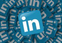 Linkedin è davvero utile?