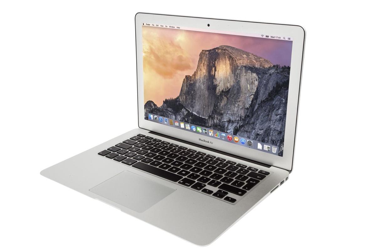 L'ultimo grande portatile di Steve Jobs potrebbe essere la star del keynote Apple di ottobre