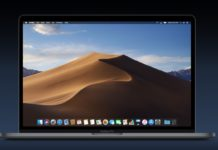 MacOS Mojave disponibile per il download