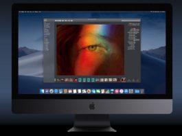 Tutto le novità di macOS 10.14 Mojave e perché aggiornare il vostro Mac