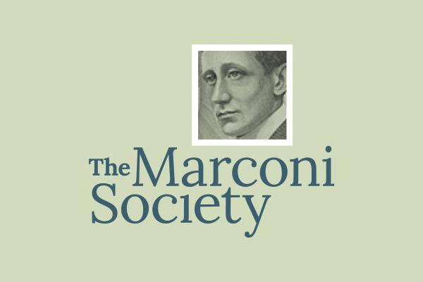 Ingegnere antenne di Apple premiato con il Premio Marconi per innovazioni nel campo della comunicazione