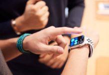 Apple Watch, le cinque cose che ve lo faranno amare