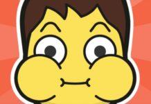 Mimotto, il gioco dei mimi per iPhone X