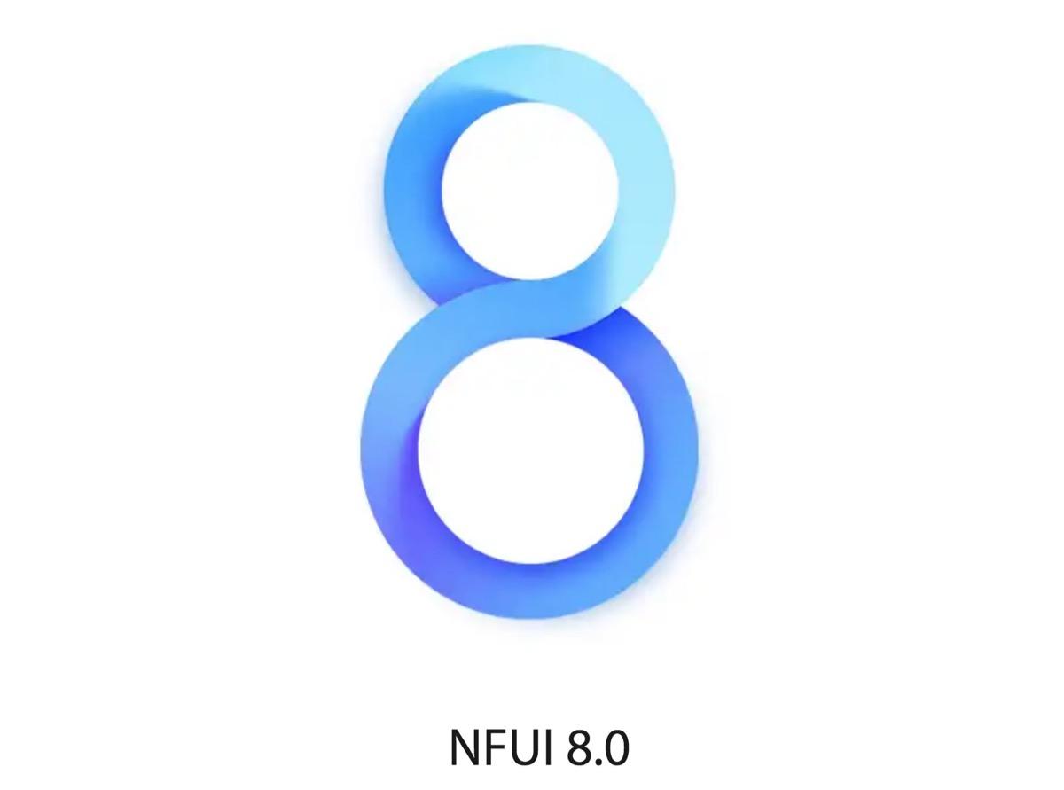 NFUI 8.0, la versione di Android su misura degli smartphone Neffos