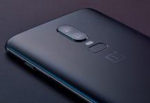 OnePlus 6 a soli 390 euro: la miglior offerta per rapporto qualità prezzo