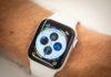 il nuovo Apple Watch 4 arriva nei negozi italiani: lo abbiamo aperto per voi