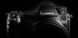 Da Panasonic due fotocamere full frame e con Sigma e Leica il sistema full frame L