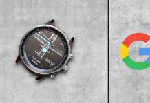 Niente Pixel Watch, lo smartwatch di Google non s'ha da fare