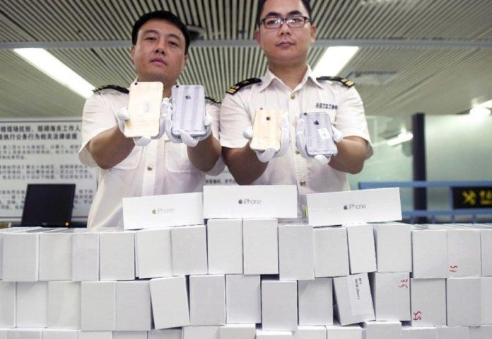 Prezzo di iPhone Xs, i nuovi modelli dovrebbero costare meno