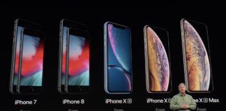 Prezzi iPhone 2018: Apple sempre più cara, una strategia che paga