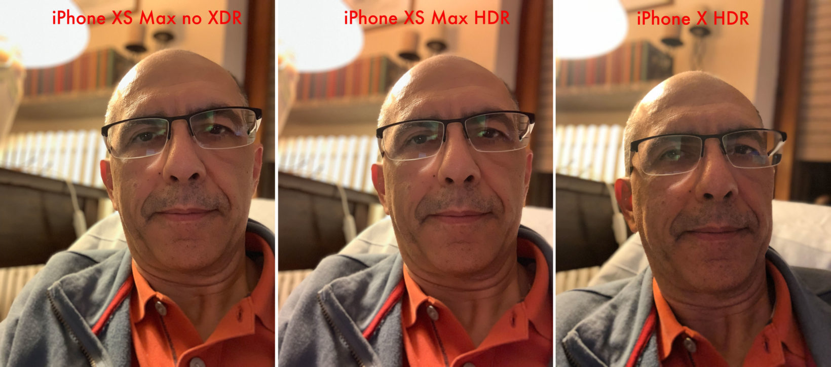 iPhone XS Max, la recensione dell'iPhone maxi in tutto
