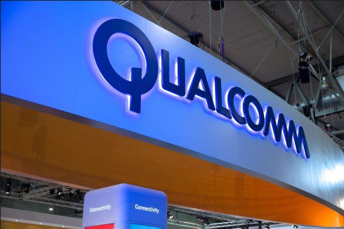 Apple già in vantaggio nella battaglia legale contro Qualcomm