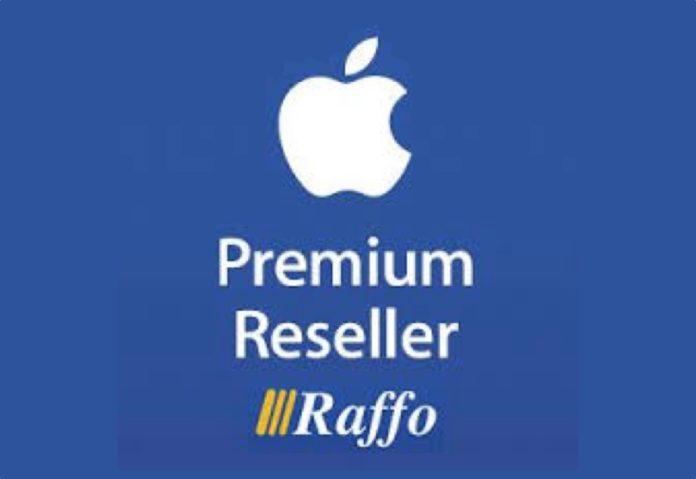 I negozi Raffo regalano cuffie e auricolari Beats a chi compra MacBook o iPad per la scuola