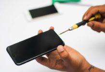 Assistenza iPhone, Apple abbassa i prezzi delle riparazioni
