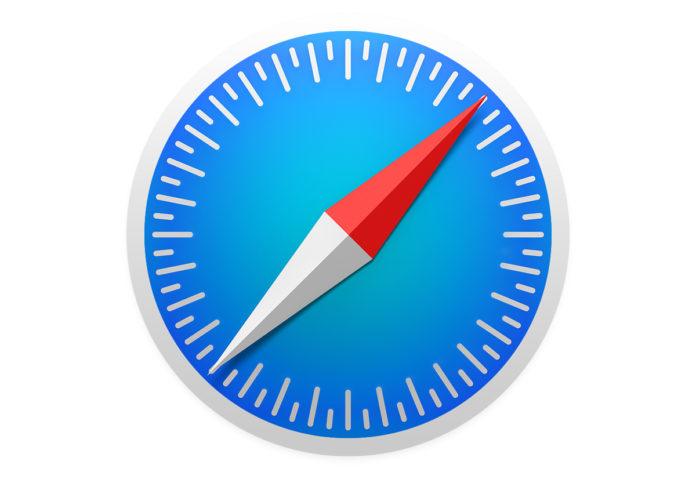 Disponibile Safari 12.0 per macOS Sierra e High Sierra
