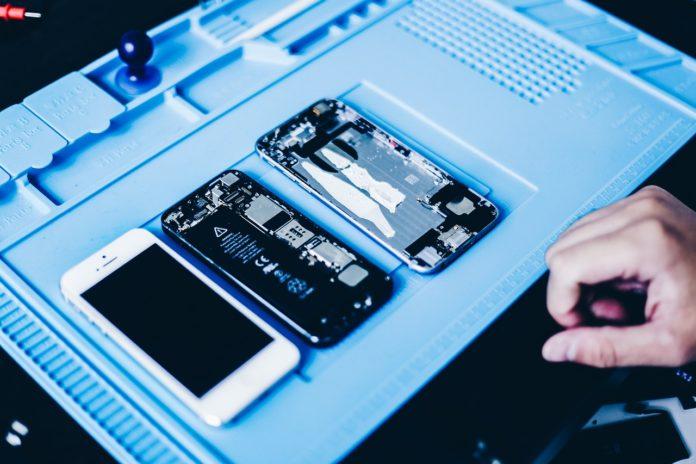 Correte a cambiare la batteria iPhone, il prezzo ridotto sta per terminare