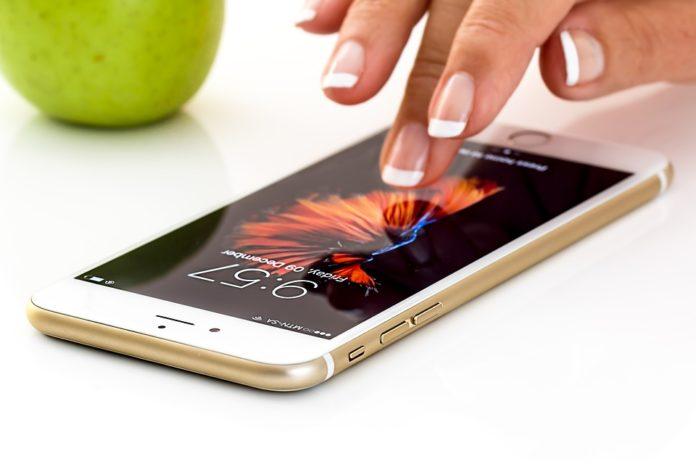 Nuova AppleCare contro furto o smarrimento iPhone