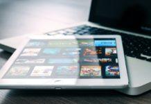 Per Mac e iPad la soddisfazione cliente supera tutti i tablet e PC Windows