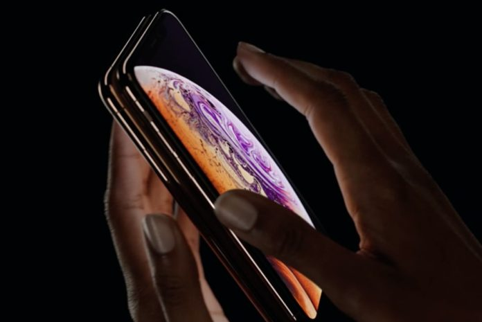 Iniziate le prime spedizioni iPhone XS Max, XS e Apple Watch 4