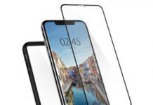 Spigen vende già le custodie iPhone Xs e iPhone Xs Max
