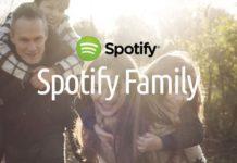 """Spotify si attiva per stanare gli account Famiglia """"fasulli"""""""