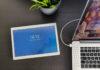 Recensione Teclast T20, il tablet 4G che strizza l'occhio a iPad Air