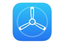Apple lancia i link Test Flight pubblici per beta test fino a 10.000 persone