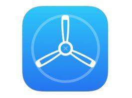 Apple lancia i link Test Flight pubblici per beta test fino a 10.000 persone