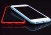 Passare i dati dal vecchio al nuovo iPhone