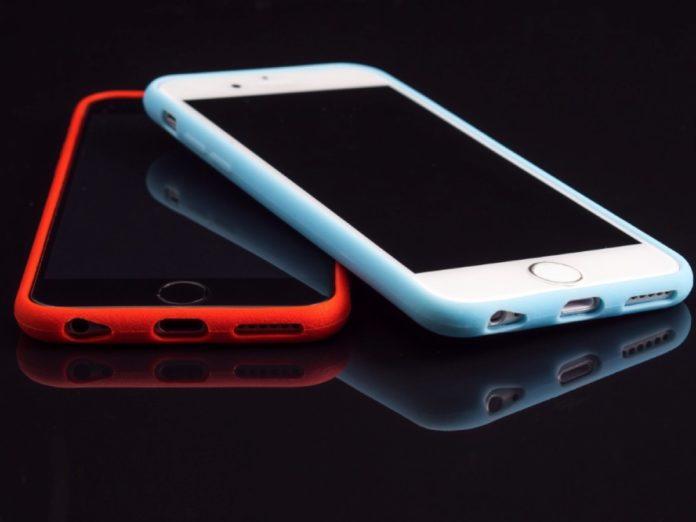 Come Passare I Dati Da Un Vecchio Ad Un Nuovo Iphone