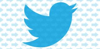 Twitter ripristina l'ordine cronologico dei tweet nella timeline