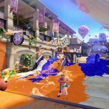 Videogames in mostra al Victoria & Albert Museum di Londra