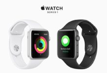 Apple Watch 3 e Serie 1 scarseggiano in USA in vista del nuovo Watch 4