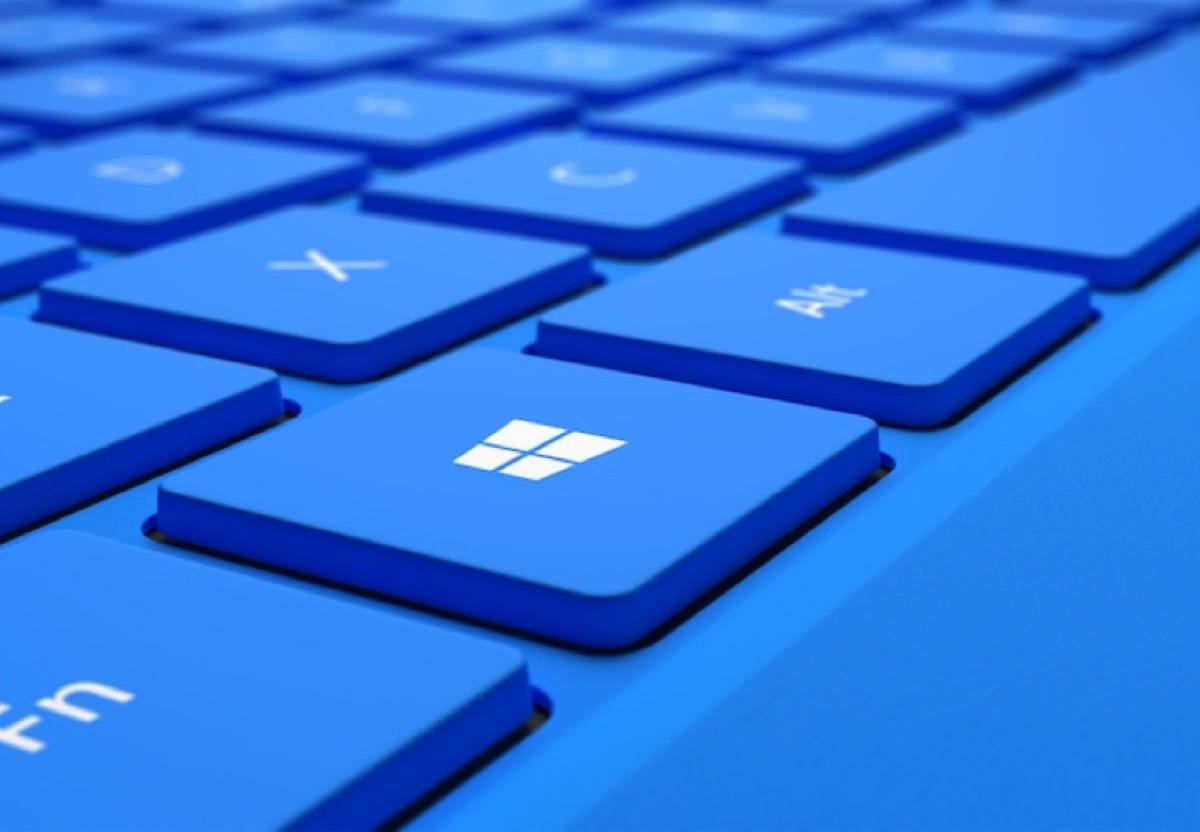 Microsoft mette i paletti al supporto di Windows 7