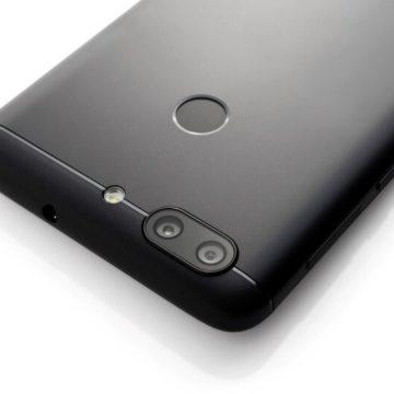 L'IFA 2018 di Sharp tra smartphone, maxi schermi 4K e soundbar
