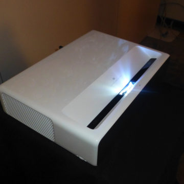 xiaomi laser 5