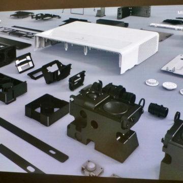 xiaomi projector 5