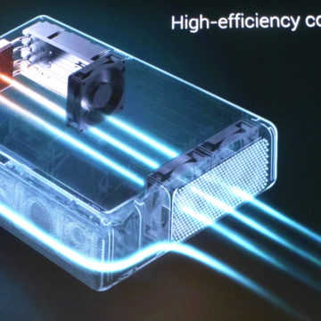 xiaomi projector 6