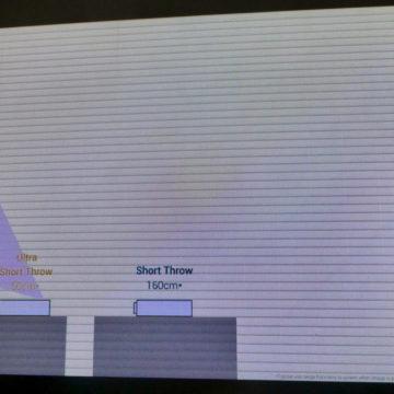 xiaomi projector 9