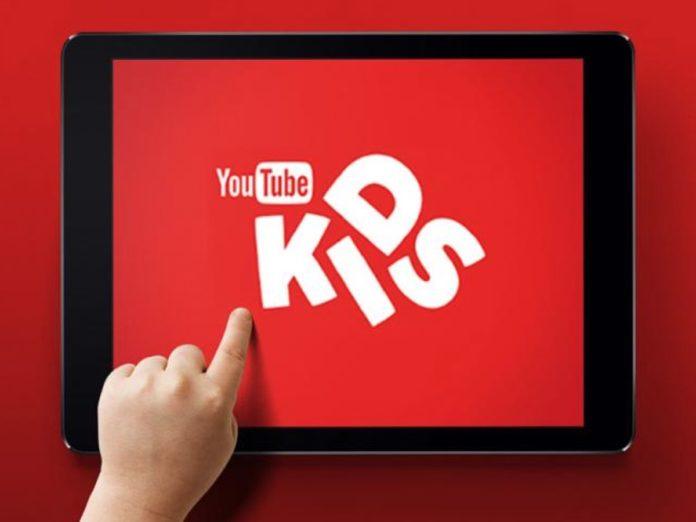 YouTube Kids è arrivata in Italia, la recensione dell'app con video a prova di bimbo