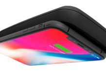 Da ZENS le powerbank true-wireless per iPhone Xs, Max e Xr