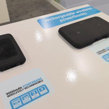Ad IFA 2018 Zens lancia le elegantissime basi di ricarica wireless, anche per iPhone e Apple Watch