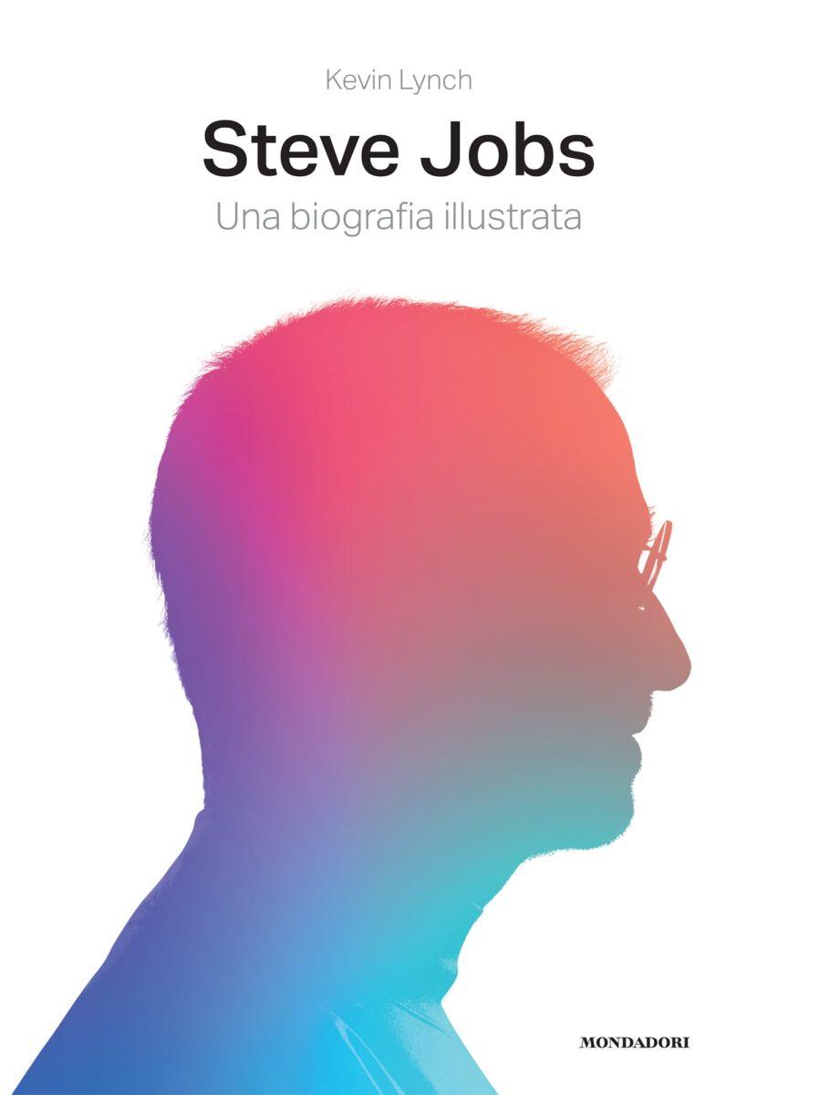 I migliori dieci libri (più uno) su Apple e Steve Jobs