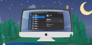 1Password su Mac più sicuro, stop invio automatico dei dati auto-compilati